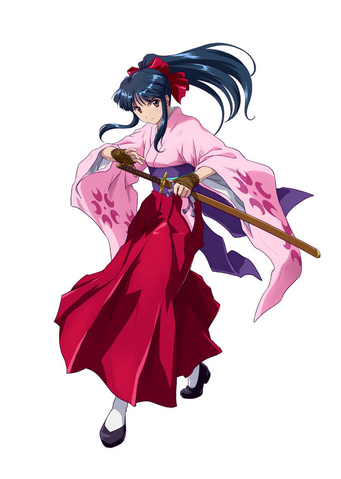 File:Project X Zone Sakura.png