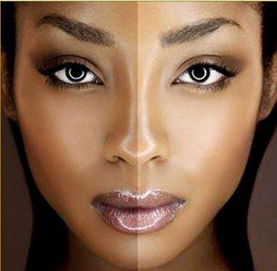 File:Skin colors.jpg