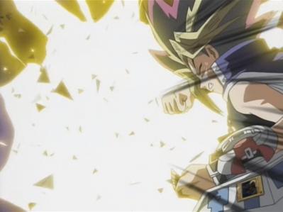 File:Jonouchi using Lightning Vortex.png