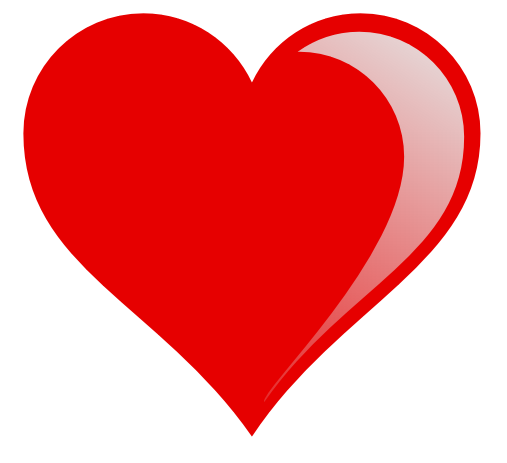 File:Heart of love.png