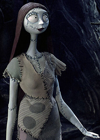 File:Sally Nightmare.jpg