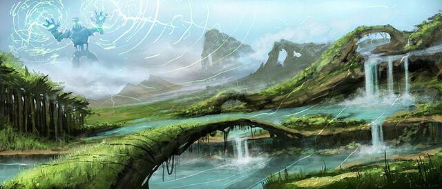 File:Art Mata Nui Restoring Spherus Magna.jpg