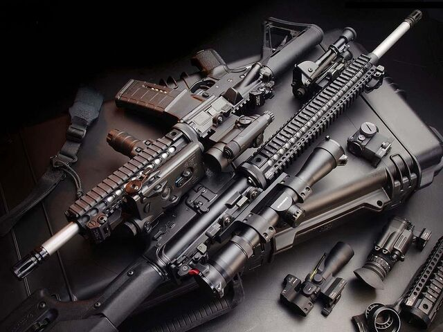 File:Assault-rifle-hd-wallpapers-free.jpg