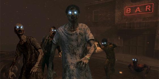 File:BO-Zombies.jpg