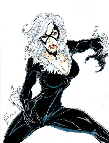 File:Black Cat Marvel.jpg