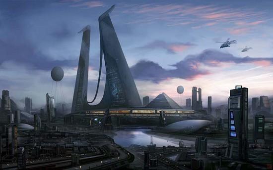 File:Dellel's city.jpg