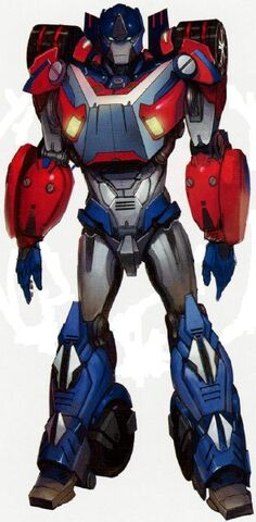 File:Orion pax optimus prime transformers.jpg