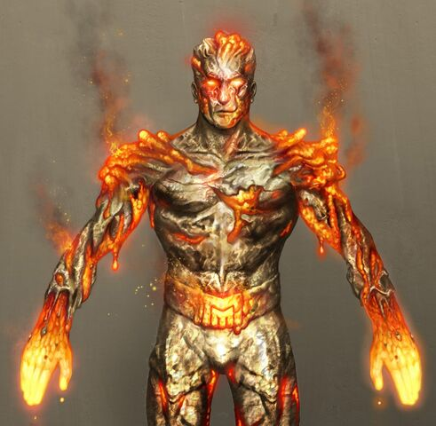 File:Molten Man (Marvel UA).jpg