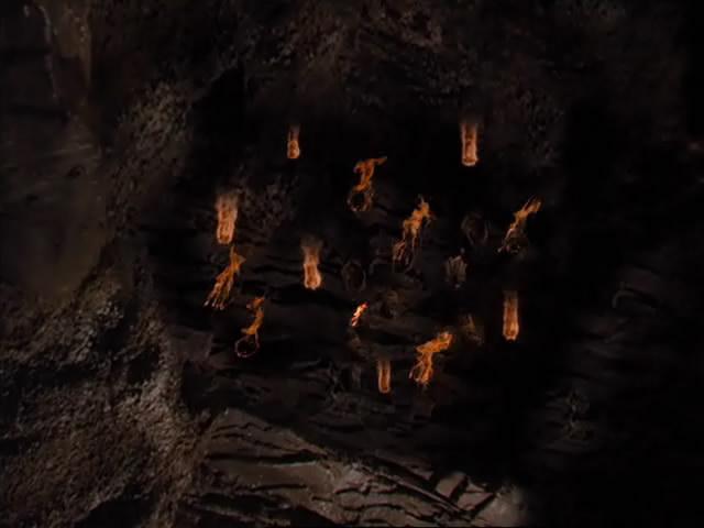 File:Charmed-vampire-bats.jpg