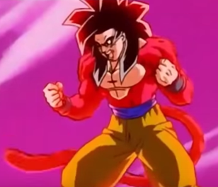 File:Fully-powered Super Saiyan 4 Goku.png