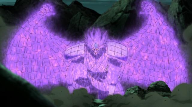 File:Sasuke's Complete Susanoo.png
