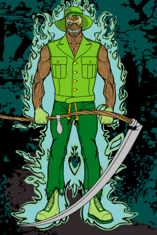 File:Scarecrow Jack.png