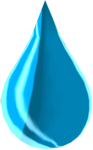 File:Blue Chu Jelly.png
