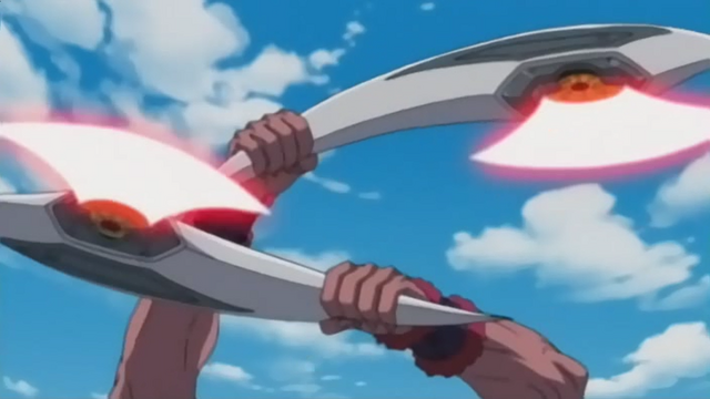 File:Fatal Attraction Double Tomahawk.png