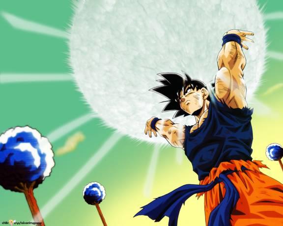 File:Goku Spirit Bomb.jpg