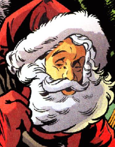 File:I56 Santa Claus.png