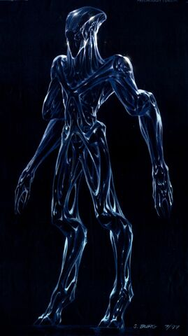 File:Titan AE Drej Creature.jpg