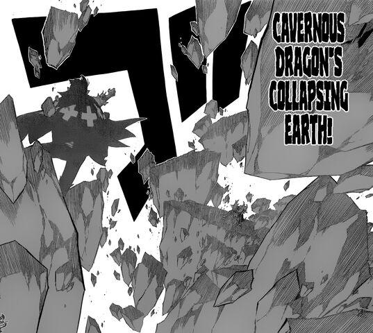 File:Cavern Dragon Slayer Magic.jpeg