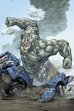 File:Rhino Marvel.jpg