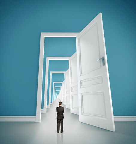 File:Open-doors.jpg