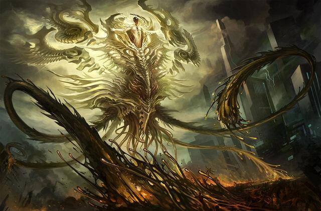 File:Alien Demonic Angel.jpg