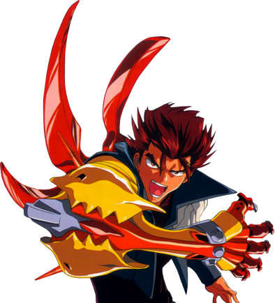 File:Kazuma Shell Bullet.png