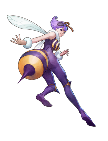 File:Q-Bee.png