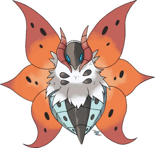 File:Volcarona v 2 by xous54-d3bstfh.png