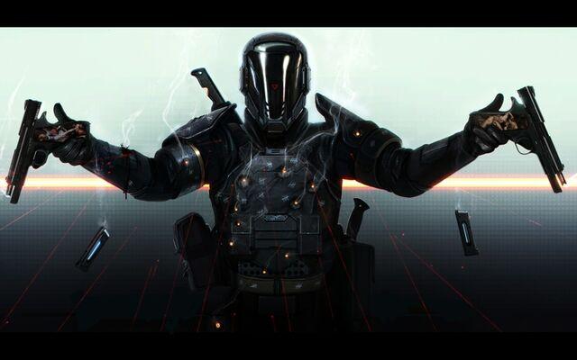 File:Shay's armor.jpg