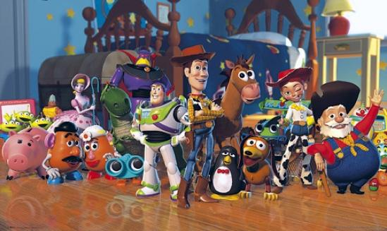 File:Toy Story 2 0 1310.jpg