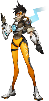 File:Tracer-0.png