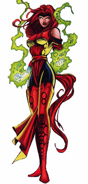 File:180px-Scarlet Witch (by Mike Deodato Jr) 2.jpg