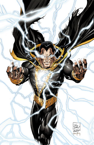 File:Black Adam.jpg