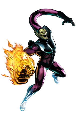 File:Super-skrull.png