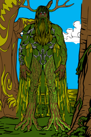 File:Swamp-Goon.png