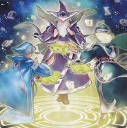 Prophecy Archetype