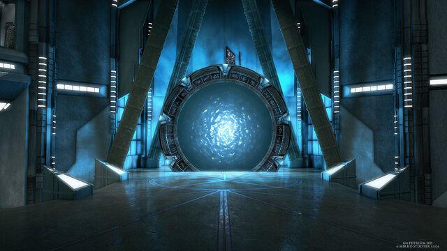 File:Stargate atlantis wallpaper.jpg