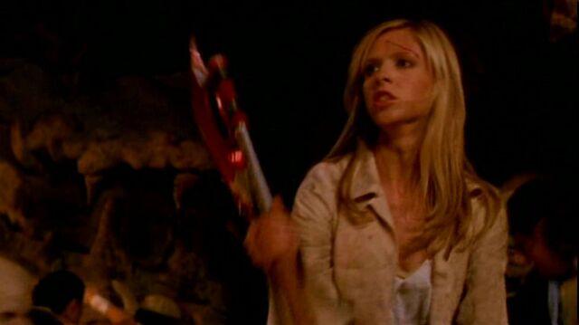File:Buffy-summers-1024x575.jpg