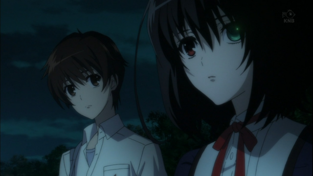 File:Kouichi and Mei.png
