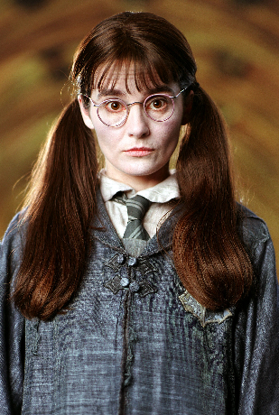 File:Moaning Myrtle.png