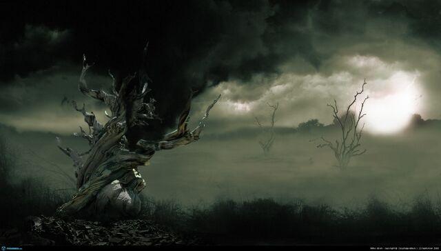 File:Black-storm.jpg
