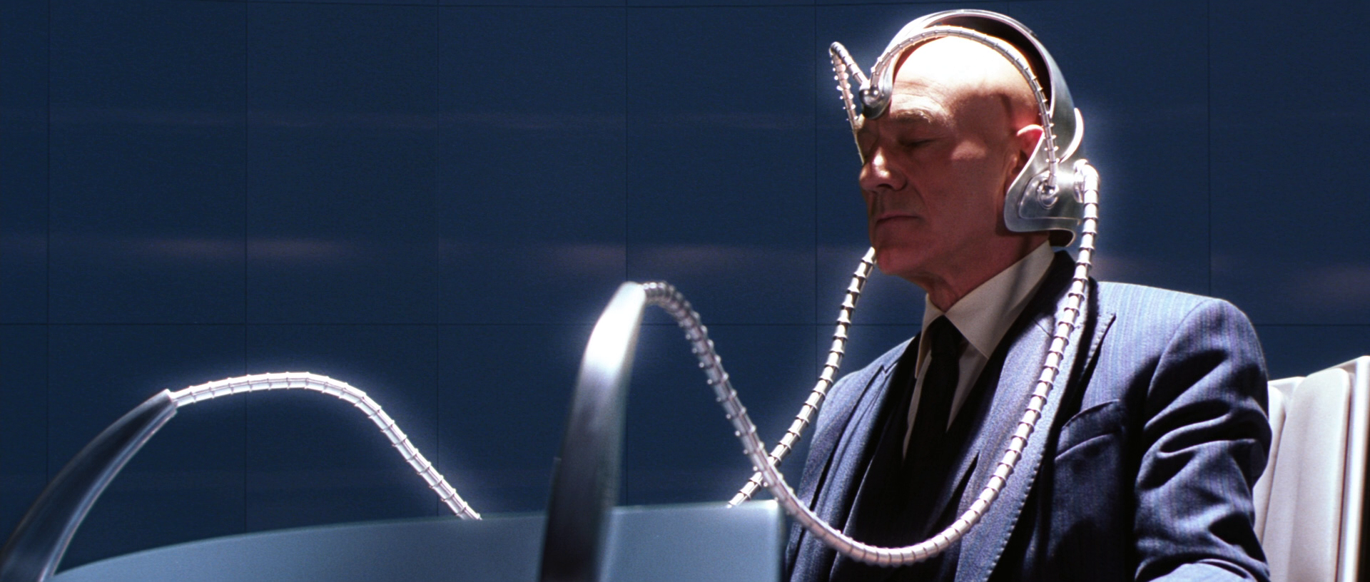 File:Cerebro dr charles xavier.png