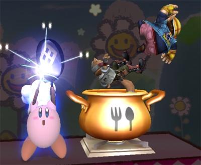 File:Cook Kirby.jpg