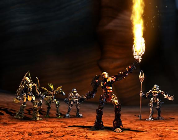 File:TLR Glatorian Ackar Flame Sword.png
