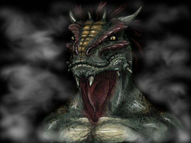 File:Argonian by snake9008-d560yrb.jpg