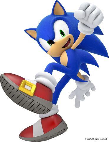File:SLW New Sonic.jpg