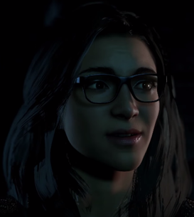 File:Until Dawn Hannah.png