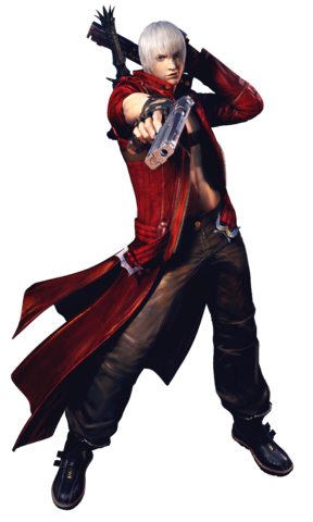 File:Dante in DMC 3.png