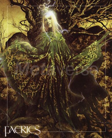 File:Glaistig by brian froud.jpg