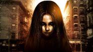 Alma Child
